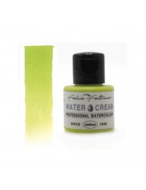 PROFESSIONAL WATERCOLOR 15ml LIGHT PERMANENT GREEN