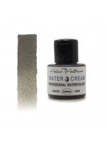 PROFESSIONAL WATERCOLOR 15ml RAW UMBER