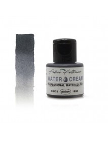 PROFESSIONAL WATERCOLOR 15ml GREY ALBATROSS