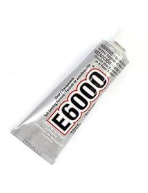 ΚΟΛΛΑ ΓΙΑ ΚΟΣΜΗΜΑ E6000 29.5ML