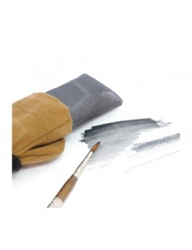 WATER SOLUBLE GRAFITE STICK 250GR