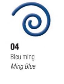 P150 CLOIS T20ML BLEU MING
