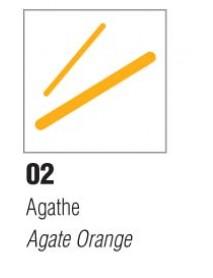 P150 FEUTRE P.FINES AGATHE