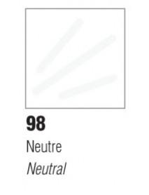 ΜΑΡΚΑΔΟΡΟΣ ΓΥΑΛΙΟΥ V160 1.2mm FROST NEUTRAL