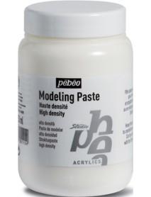 MODELING PASTE 250ML