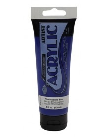 ΑΚΡΥΛΙΚΟ ROYAL 120ML PTHALOCYANINE BLUE