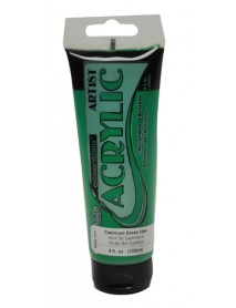 ΑΚΡΥΛΙΚΟ ROYAL 120ML CADMIUM GREEN