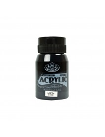 ΑΚΡΥΛΙΚΟ ROYAL 500ML PAYNES GRAY