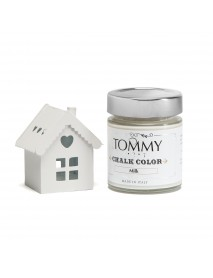 CHALKY COLOR TOMMYART 140ML MILK