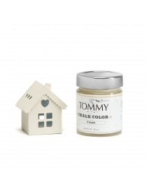 CHALKY COLOR TOMMYART 140ML CREAM