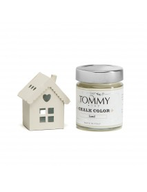 CHALKY COLOR TOMMYART 140ML SAND