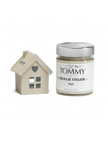 CHALKY COLOR TOMMYART 140ML ROPE