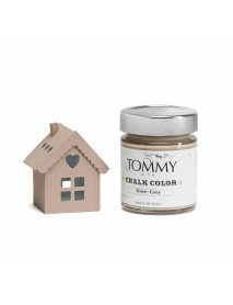 CHALKY COLOR TOMMYART 140ML DOVE GREY