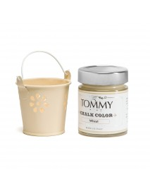 CHALKY COLOR TOMMYART 140ML WHEAT