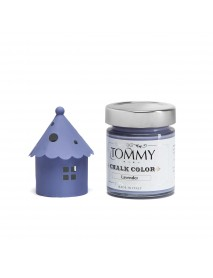 CHALKY COLOR TOMMYART 140ML LAVENDER