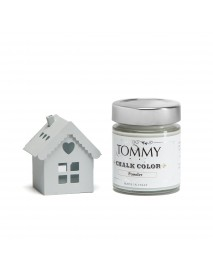 CHALKY COLOR TOMMYART 140ML POWDER