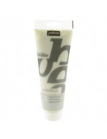 WHITE SAND TEXTURE GEL 250ML