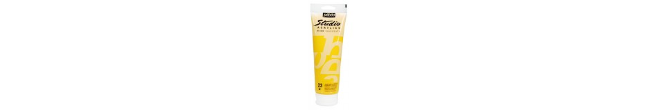 Pebeo studio acrylic 100ml