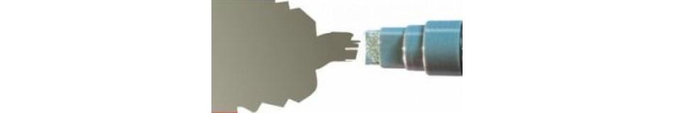 4ArtistMarker (Λαδιού) 15mm