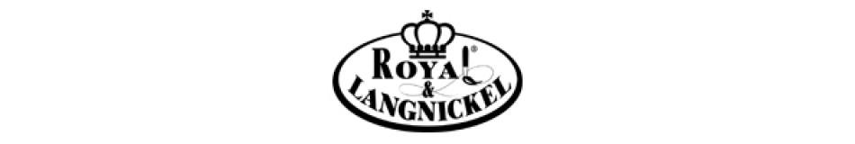 Χρώματα Royal