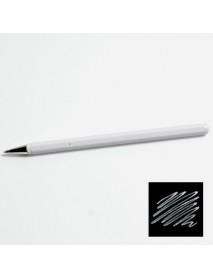 ΣΤΥΛΟ GEL ΛΕΥΚΟ 0,8mm