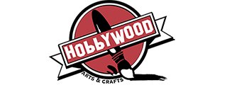 Hobbywood - Όλα για το χόμπυ κ' την ζωγραφική